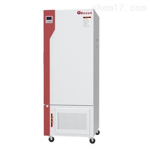 恒温设备 上海博讯BSP-400生化培养箱