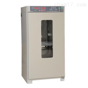 生化培养箱BSP-150 实验专用恒温设备