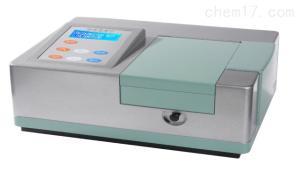 T6全自动紫外分光光度计 智能光谱检测仪器