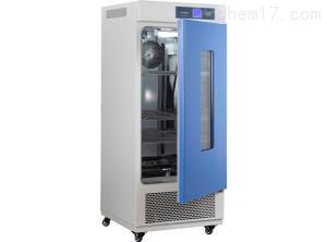 一恒生化培养箱LRH-800F实验、环境恒温设备