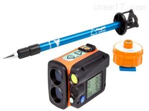 Vertex Laser 瑞典进口VL5激光/超声波测高测距仪