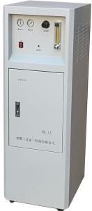 安简NA5L高纯氮气发生器规格型号、技术参数