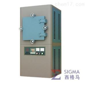 西格马SGM·VB11/17真空气氛箱式炉/实验电炉