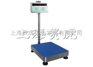 TCS 無線藍牙電子秤,150kg帶藍牙電子秤