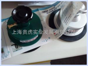 GH-100 称面料测量仪组合,电子码布称