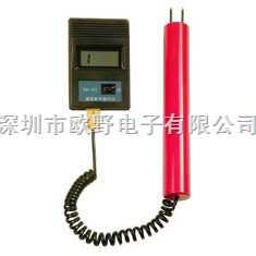 LT-02 表面溫度計