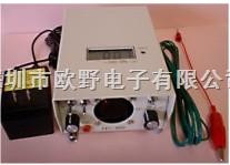 KEC-990 KEC-990高量程空气正负离子测试仪