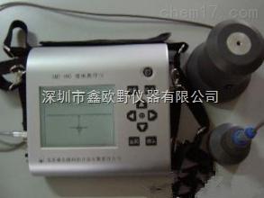 SMY-400A SMY-400A 樓板測厚儀
