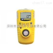 GAXT-S GAXT-S 二氧化硫检测仪 气体检测仪