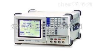 GSP-827 固緯 GSP-827 頻譜分析儀