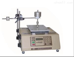 美国TABER 5900 往复式磨耗试验机 磨耗仪