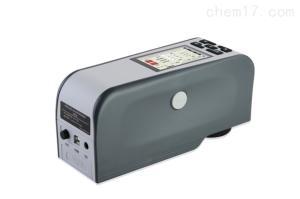 WF32-16 國產精密色差儀WF32-16mm