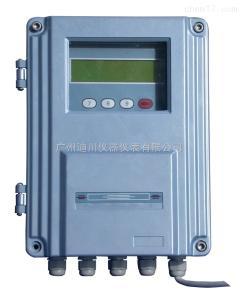 TDS-100 TDS外夹式超声波流量计