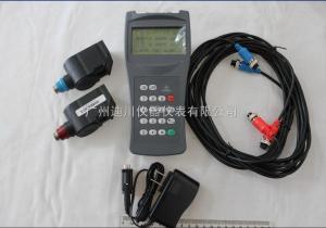 TDS系列手持式超声波流量计产品供应