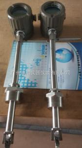 LWCB(Q)插入式涡轮流量计厂家