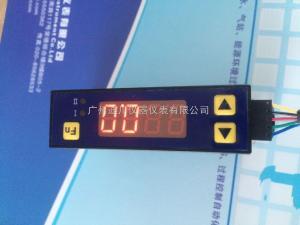 DC MF4003-04-2-BV-A气体质量流量计