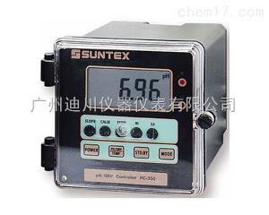 PC-350 台湾上泰PH计SUNTEX在线PH仪表