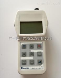 台湾上泰电导率仪SC-110广州迪川仪表代理