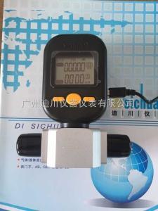 MF5712气体质量流量计价格