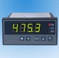 XSM系列转速线速频率测量控制仪