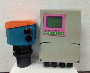 LMC 分体式超声波明渠流量计制造产品