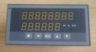 DLPL系列定量控制仪表供应商