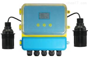DFS 智能顯示超聲波差位計產品供應