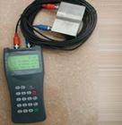 TDS-100BH系列手持式超声波流量计信息咨询