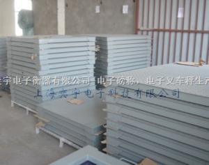 """scs 【特价】""""昌平20吨地上衡""""""""顺义40吨电子地磅秤""""""""朝阳30吨电子地磅秤"""""""