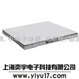 SCS 电子衡器价格-5吨电子地磅≌2t电子地磅秤-3t电子地磅