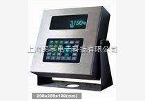 上海耀华 XK3190-DS2数字仪表(数字称重显示器)