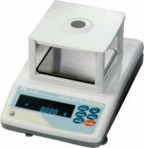 GF-800 GF-800