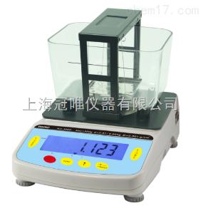 電子密度計MG-300D 固體電子比重計