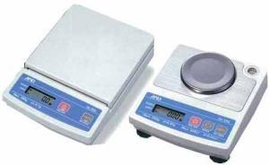 HT/HL-100 微型桌面秤