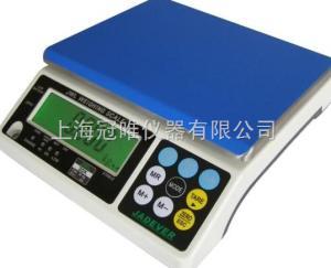 鈺恒JWE(I)-1.5K新型計重電子秤 鈺恒JWE(I)-1.5K新型計重電子秤