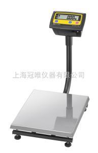 EM-30KAM EM-30KAM电子秤