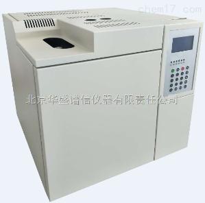 血液中酒精含量(检测)分析专用气相色谱仪器械
