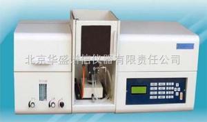 AA2600原子吸收分光光度计/光谱仪器