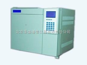 * 变压器油专用色谱分析仪