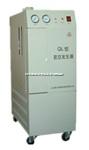 QL-NA300型氮空发生器/氮空一体机