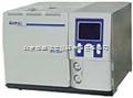 供应白酒纯度检测专用色谱仪 酒厂专用设备生产 白酒分析专用色谱仪