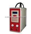 色谱分析仪器AHS-6890A型顶空进样器