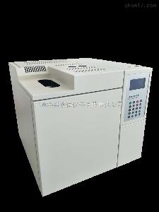 溶剂残留分析专用色谱仪器械