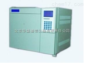 供应液化气纯度检测色谱仪 液化气中二甲醚含量检测色谱仪