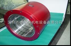BE-3020-U2 意大利 UNIVER  電磁閥