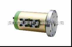 SDT01-030-2-B-H9 SDT01-030-2-B-H9