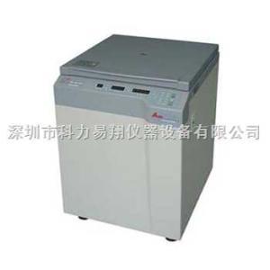 GL-20B 深圳代理安亭离心机 GL-20B高速冷冻
