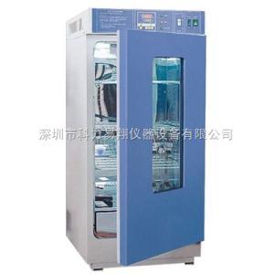 LHS-150HC-II 恒温恒湿箱 一恒恒湿培养箱 LHS-150HC-II