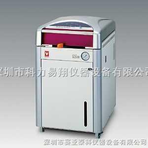 高壓蒸汽滅菌器SQ510C 原裝進口 深圳代理
