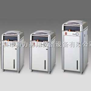 SN510C 日本雅馬拓滅菌器SN510C全自動高壓蒸汽滅菌